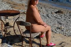 zakynthos2015_nudistparadies13