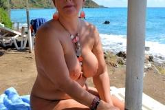 zakynthos2015_nudistparadies23