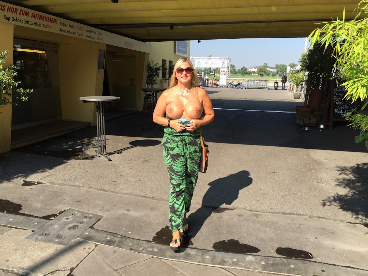 erotikchat4 nudist bilder