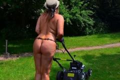 gardenworkwechselbild01