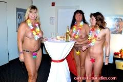 fkk-party 11
