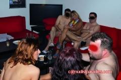 fkk-party 14