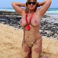 erotic chats monte marina naturist resort