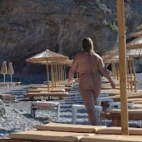 FKK-Hotel_Vritomartis4