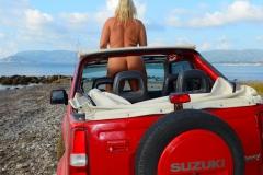 zakynthos2015_nudistparadies32