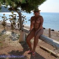 zakynthos2015_nudistparadies03