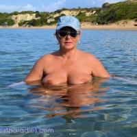 zakynthos2015_nudistparadies10