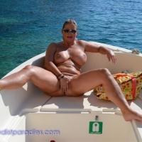 zakynthos2015_nudistparadies16