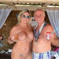 zakynthos2015_nudistparadies28