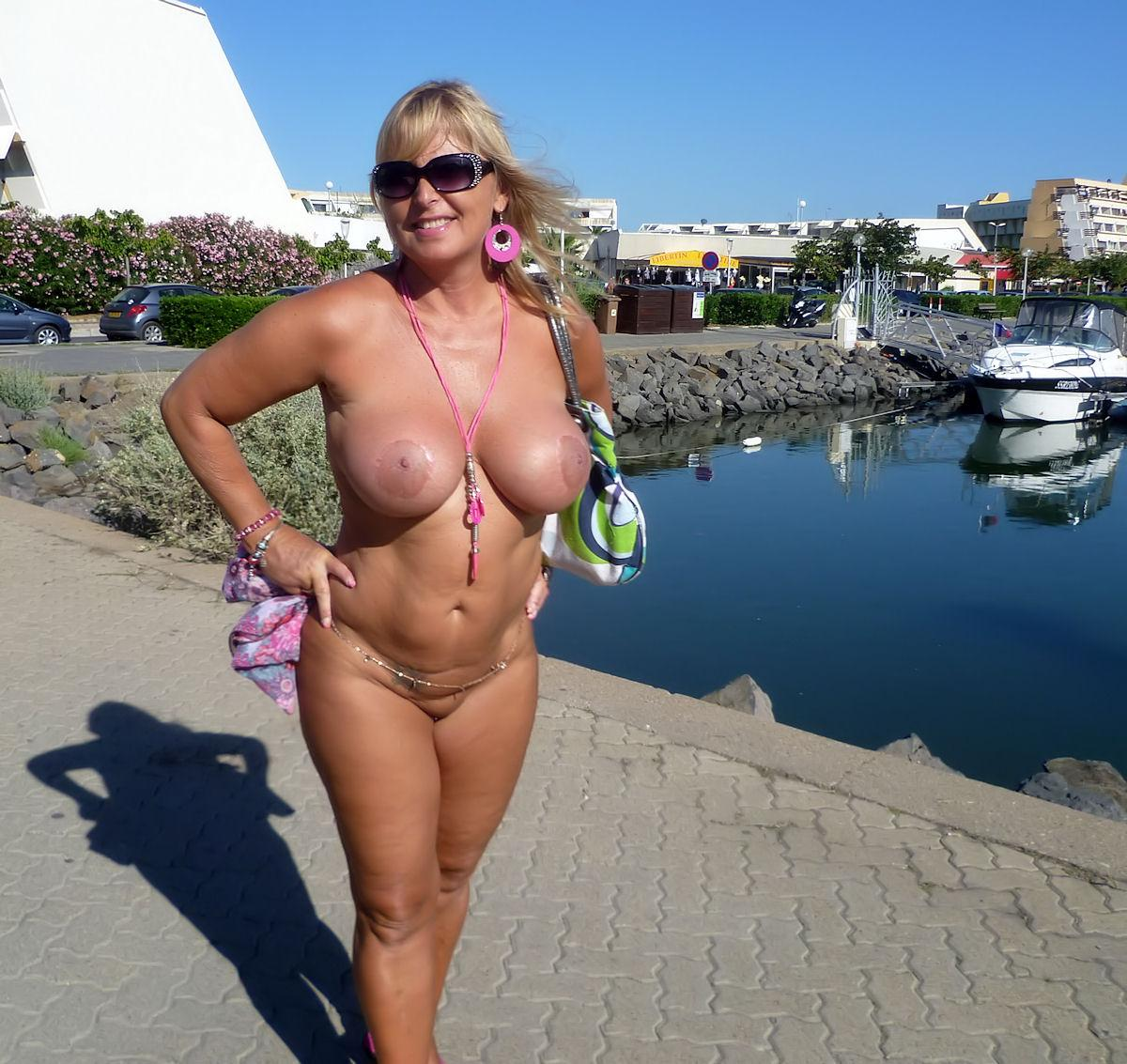 kik chat forum fotos nudisten