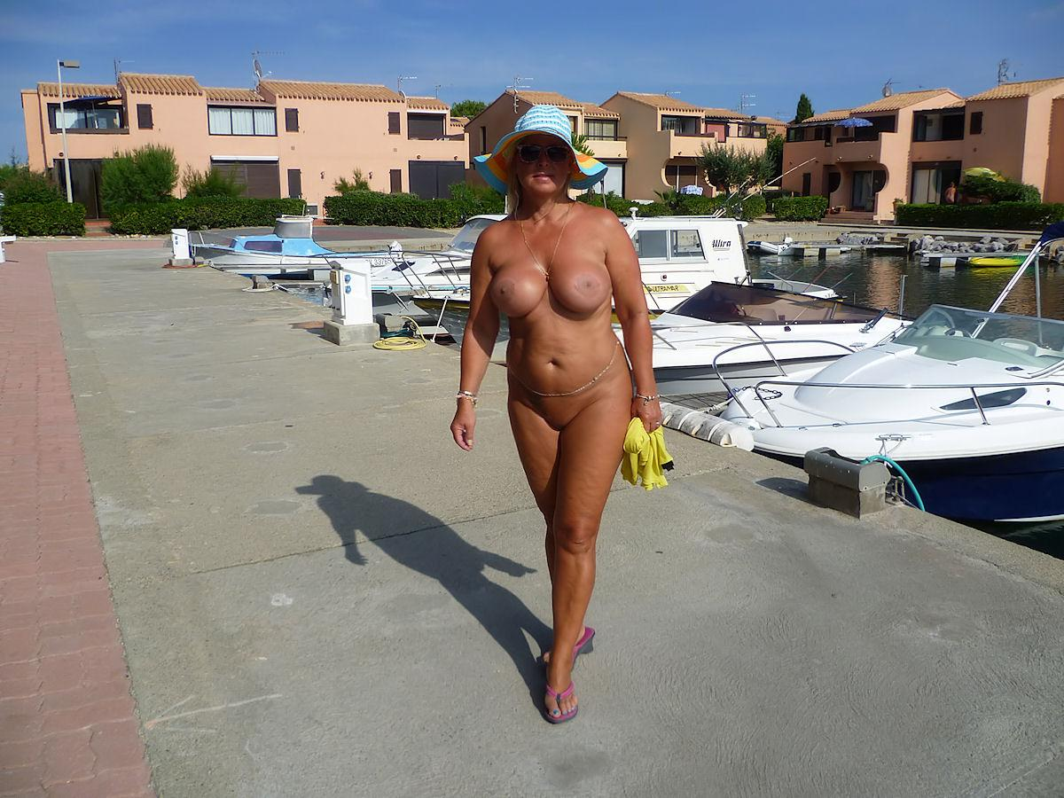 Hotwife in gran canaria - 3 10
