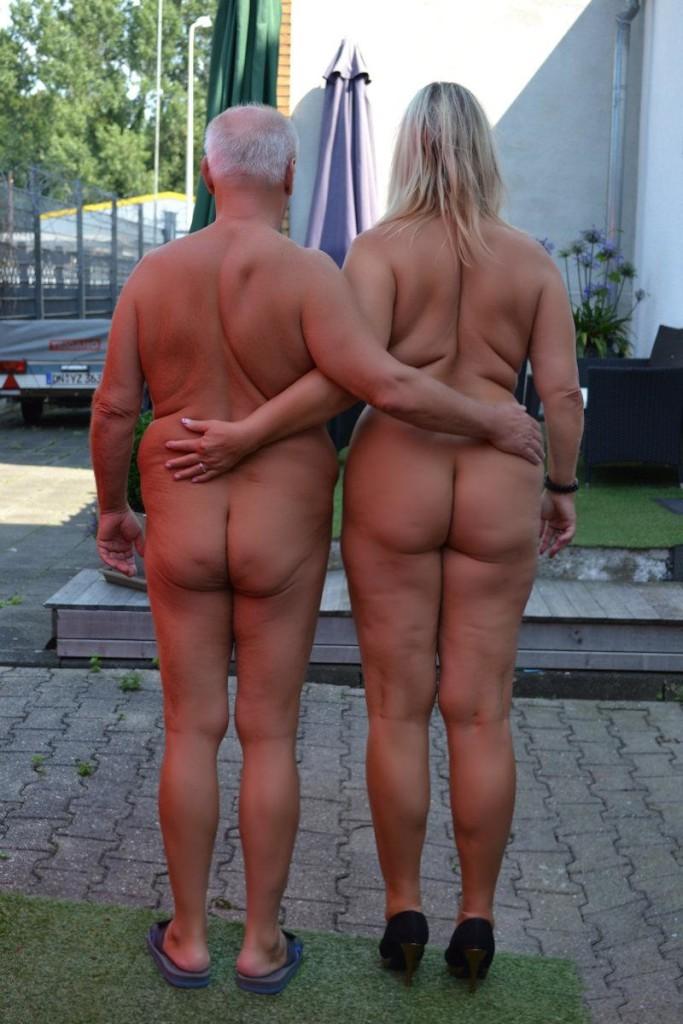 swingerclub flensburg nacktbilder zum wichsen