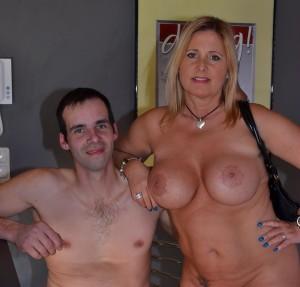 Amateur nude dies gay it039s some steamy wet 6