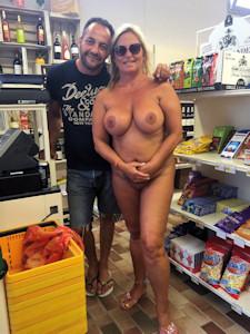 mit camsex geld verdienen videorama porno