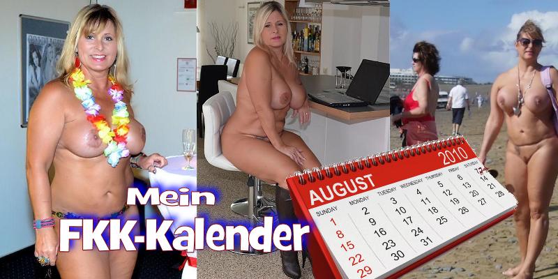 fkk-kalender1