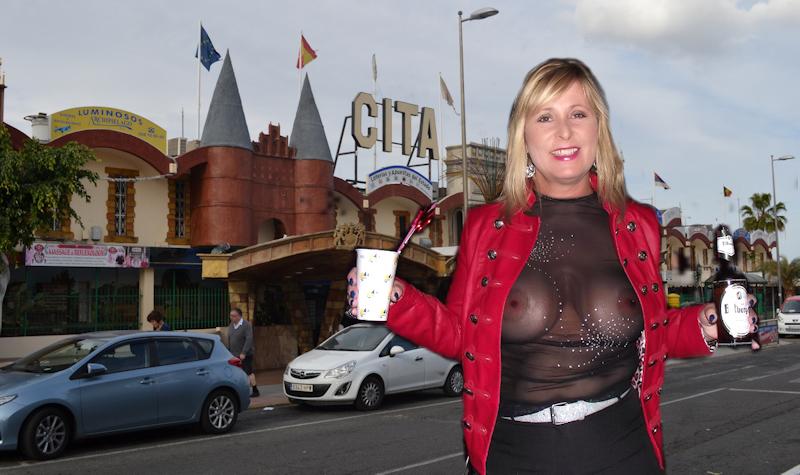 frivole bar hannover ladyboys deutschland