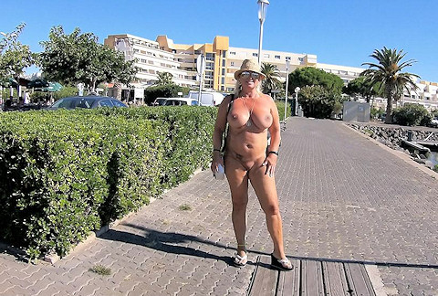 swingerclub cap d agde der ultimative blowjob
