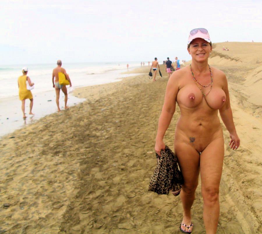 swinger bericht fkk nudisten bilder