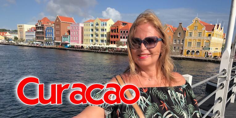 FKK in Curacao