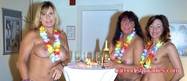 Mauritius Reisebericht Ist Fast Fertig Chris Fkk Nudist Homepage