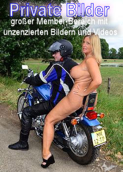 FKK Private Bilder