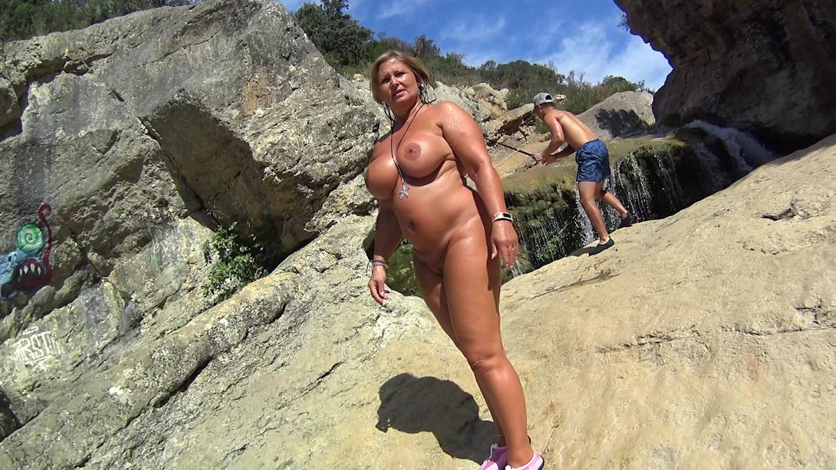 Pornofilme dicke frauen